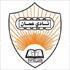فريق عمان العماني