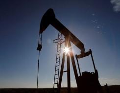 """صوت الإمارات - الإمارات تنسق مع """"أوبك+"""" مسألة زيادة إنتاج النفط"""