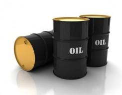 صوت الإمارات - النفط يتراجع عن موجة صعود قوية لـ3 جلسات