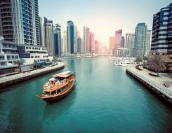 صوت الإمارات - مكتوم بن محمد يستقبل رئيس وزراء سلوفاكيا