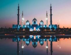 """صوت الإمارات - """"إكسبو2020 دبي"""" الإجراءات المطلوبة من المشاركين في ظل كورونا"""