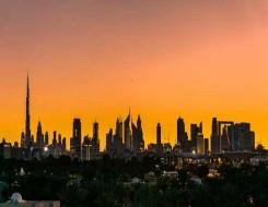 صوت الإمارات - الشيخ عبدالله بن زايد آل نهيان يختتم زيارته الرسمية لأميركا