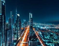 صوت الإمارات - حاكم رأس الخيمة سعود بن صقر القاسمي يبحث التعاون مع القنصل العام لباكستان