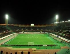 صوت الإمارات - الإمارات تشتري حقوق بث البطولات الآسيوية  لجميع مسابقات المنتخبات والأندية حتى 2024