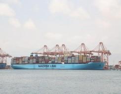 """صوت الإمارات - إيران تعلن """"إحباط هجوم"""" لقراصنة على ناقلة نفط في خليج عدن"""