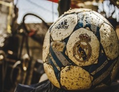 صوت الإمارات - اتفاق مثير يُعبد طريق مبابي للانتقال إلى ريال مدريد