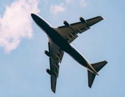 صوت الإمارات - التحالف العربي يعلن إصابة 5 إثر سقوط مقذوف معادٍ على مطار الملك عبدالله في جازان