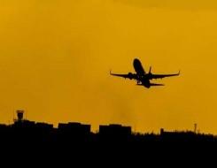 صوت الإمارات - الهند تفتح أبوابها أمام السائحين الأجانب بعد 19 شهراً من الإغلاق