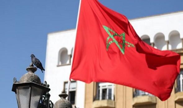 لينا عبو أصغر مرشحة في الانتخابات المغربية