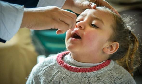 أهم الإسعافات الأولية لعلاج جروح وكدمات الأطفال