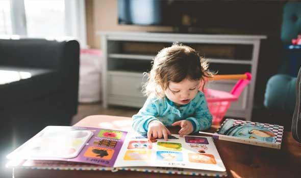 6 أخطاء في تربية الأطفال الرضع انتبهي إليها