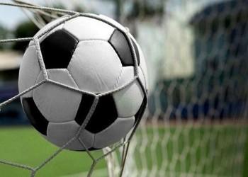 صوت الإمارات - 5 أرقام قياسية تنتظر محمد صلاح أمام برينتفورد في الدوري الإنجليزي