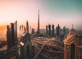 """صوت الإمارات - """"دبي للثقافة"""" و"""" لتس ورك"""" تبرمان اتفاقية تعاون لتوفير مساحات عمل للمبدعين"""