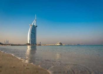 صوت الإمارات - دبي الـ 11 في قائمة أفضل 100 بيئة للشركات الناشئة