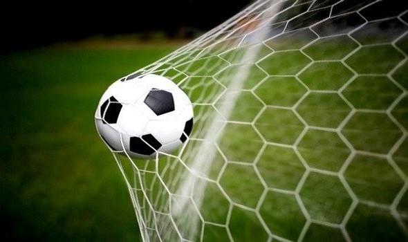 صوت الإمارات - مانشستر سيتي يتغلب على تشيلسي بعقر داره ويثأر من هزيمته في نهائي دوري الأبطال