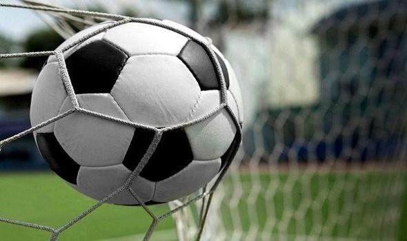 صوت الإمارات - بنزيما ينضم إلى أساطير الدوري الإسباني