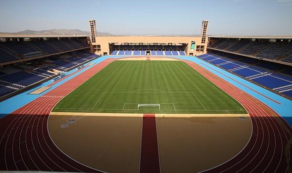 """صوت الإمارات - """"قمة إماراتية"""" في دوري أبطال آسيا بين الشارقة والوحدة غداً الثلاثاء"""