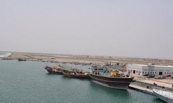 صوت الإمارات - توقيع اتفاقية امتياز مع مجموعة موانئ أبوظبي