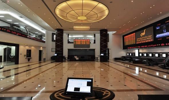 صوت الإمارات - محافظ مصرف الإمارات المركزي يؤكد أن الدرهم الإماراتي سيصبح عملة دولية