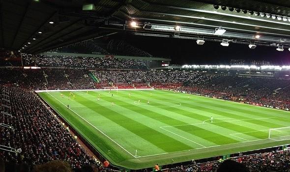 """صوت الإمارات - جرينوود ينقذ مانشستر يونايتد من فخ """"ذئاب"""" ساوثهامبتون في البريميرليغ"""
