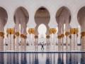 صوت الإمارات - خليفة السويدي مديراً عاماً لشؤون الاستثمار في«أبوظبي للتقاعد»