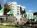 """صوت الإمارات - الجزائر توقف """"إرهابيًّا خطيراً"""" مطلوباً منذ 1994"""