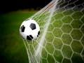 صوت الإمارات - النصر السعودي يكتسح الوحدة الإماراتي في دوري الأبطال