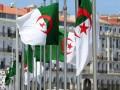 صوت الإمارات - الجزائر تستضيف اجتماعاً لدول جوار ليبيا والآمال معقودة على توافق مصري ـ جزائري مرتقب