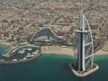 """صوت الإمارات - """"المركز العربي الأوروبي"""" يهنىء الإمارات بفوزها بعضوية مجلس حقوق الإنسان"""