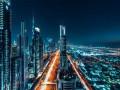 """صوت الإمارات - """"دبي للسياحة"""" تكثف حملتها التسويقية في الأسواق العالمية"""
