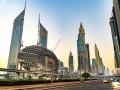 صوت الإمارات - ولي عهد الفجيرة يبحث ورئيس وزراء جزيرة جيرسي التعاون الاقتصادي