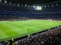 صوت الإمارات - مانشستر سيتي يتصدر قائمة أغلى الفرق في تاريخ كرة القدم