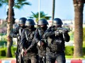 صوت الإمارات - شرطة دبي وشركاؤها يناقشون تعزيز جودة الحياة في مناطق الضواحي