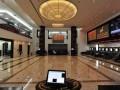 صوت الإمارات - 412 مليار درهم أصول «المركزي» بالعملات الأجنبية بنمو سنوي 16%