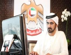 صوت الإمارات - سلطان القاسمي يدعو «استشاري الشارقة» للانعقاد العادي الثالث