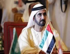 صوت الإمارات - حكومة الإمارات تقر ميزانية الاتحاد حتى 2026 بإجمالي 290 مليار درهم