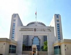 صوت الإمارات - الإمارات والسعودية تدينان محاولة الانقلاب الفاشلة في السودان