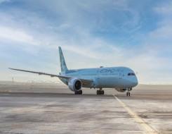 صوت الإمارات - تعاون إماراتي- إسرائيلي لتحويل طائرات المسافرين لطائرات شحن