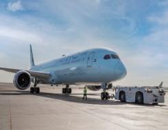 صوت الإمارات - «طيران الإمارات» تكافئ الشركات الصغيرة والمتوسطة في إكسبو2020 دبي