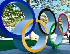 صوت الإمارات - حاكم الشارقة يستقبل بعثة منتخب الدولة المشاركة في الألعاب البارالمبية