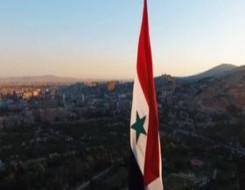 صوت الإمارات - سوريا تشارك في مؤتمر عربي عن المياه في الإمارات
