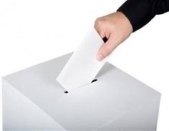 صوت الإمارات - العراق يترقب النتائج النهائية للانتخابات بعد اكتمال الفرز اليدوي والإلكتروني