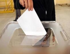"""صوت الإمارات - بعد أن أزاحت مصر وتونس والسودان التنظيم من مراكز الحكم  """"الإخوان"""" يخططون لانتخابات ليبيا"""