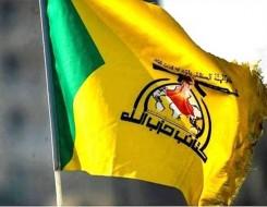 صوت الإمارات - وزير الدفاع اللبناني يؤكد أن أحداث الطيونة في بيروت لن تتكرر