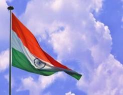 صوت الإمارات - الإمارات والهند تطلقان محادثات للتوصل إلى اتفاقية شراكة اقتصادية شاملة