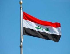 """صوت الإمارات - حملة """"اسمي اسم أمي"""" تُثير الجدل في العراق لمطالبتها بتسمية الأطفال على أمهاتهم أيضاً"""