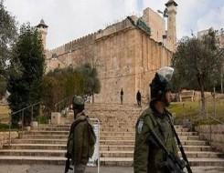 صوت الإمارات - غارات إسرائيلية على مواقع للمقاومة الفلسطينية في غزة وتعزيزات عسكرية بمحيط القطاع