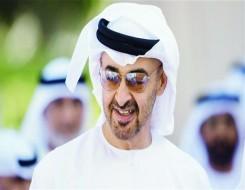 صوت الإمارات - وفد إماراتي برئاسة طحنون بن زايد يلتقي أمير قطر بعد زيارته لتركيا ويبحث معه العلاقات الثنائية بين البلدين