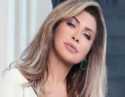 """صوت الإمارات - نوال الزغبي تطرح كليب أغنيتها الخليجية الجديدة """"عليه ابتسامة"""""""