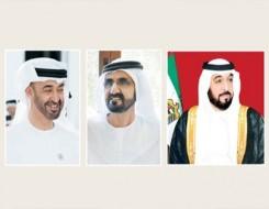 """صوت الإمارات - """"الثقافة والسياحة"""" تعلن نطاق عمل هيئة الإعلام الإبداعي"""